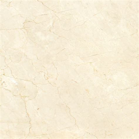 Crema Marfil Marble Countertop by Crema Marfil Marble Slab Countertop