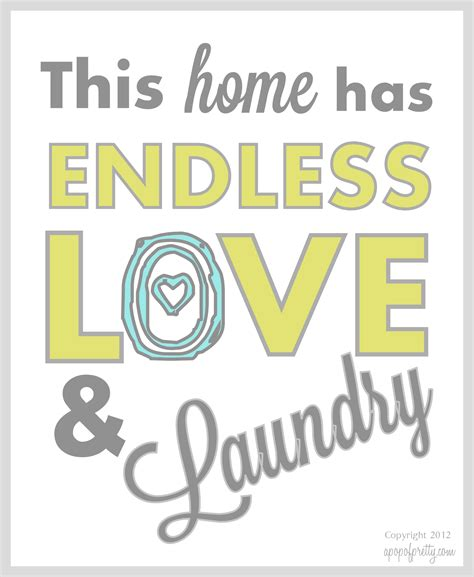 printable quotes maker free printable art for the laundry room now in a bunch of