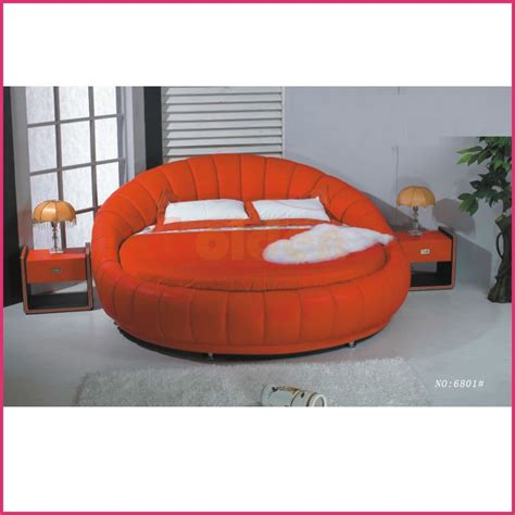 circle bed for sale king size red round bed on sale o6801 view king size
