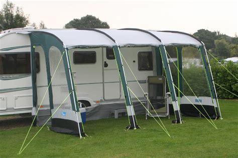 caravan club awnings for sale caravan club awnings 28 images caravan porch awning