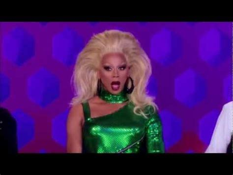 Alyssa Vs Detox by Alyssa Edwards Lip Sync Roxxy Rpdr S05e07 Alyssa Edwards