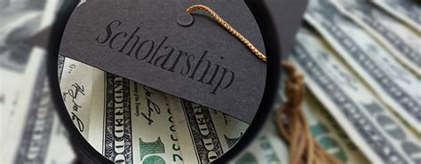 Usfca Mba Scholarships by Bay College Scholarships