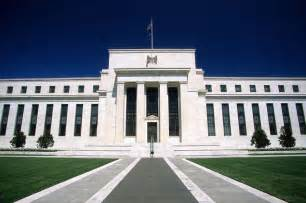 Fed Search Quantitative Easing Fed Critics Cheer Its End Fortune