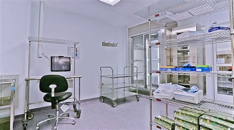 clean rooms west clean room equipment and furnitureclean rooms west inc