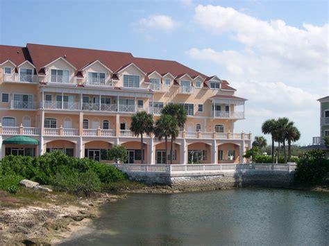 buy house in bahamas oprahs house in bahamas latest news online dra