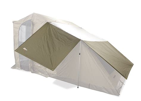 oztent awning oztent fly