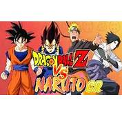 NARUTO GAMES Online  Play Free Naruto Games At Pokicom