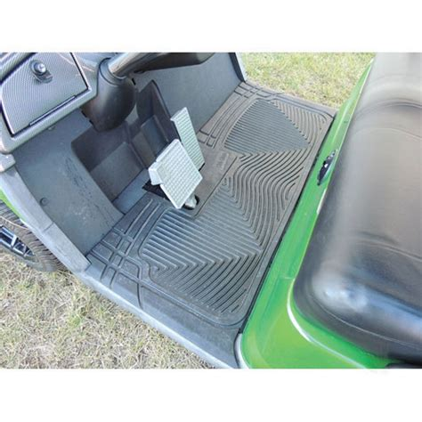 floor mats for yamaha golf carts gurus floor