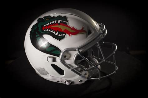 New Football Helmet Design Vicis | uab and vicis announce partnership to deliver safer