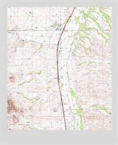 amado arizona map amado az topographic map topoquest