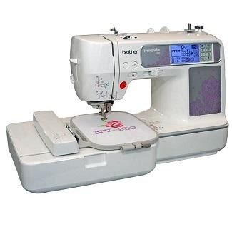 Mesin Jahit Cs6000i free shipping