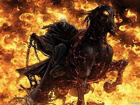 wallpaper 3d ghost ghost rider wallpapers wallpaper cave