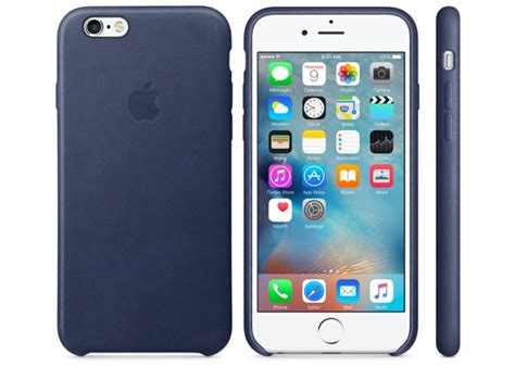 les coques pour iphone 6 6 plus peuvent 234 tre utilis 233 es sur l iphone 6s 6s plus iphoneaddict fr