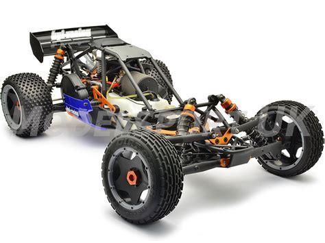baja buggy hpi baja 5b ss buggy kit 112457 combo