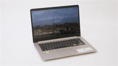 Laptop Asus Vivobook S510uq asus vivobook s510uq bq175t laptop reviews choice