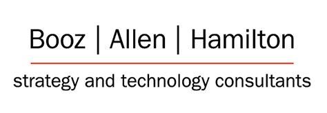 Booz Allen Tuition Reimbursement Mba by Synergy Partners With Booz Allen Hamilton For Mcc
