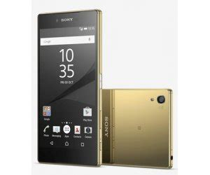 Hp Sony Z5 Di Malaysia sony xperia z5 premium price in malaysia specs technave