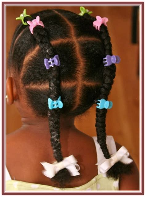 everyday hairstyles for toddlers very good wedding hairstyles for african american toddlers