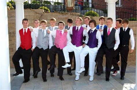 prom looks for guys prom looks for guys newhairstylesformen2014 com