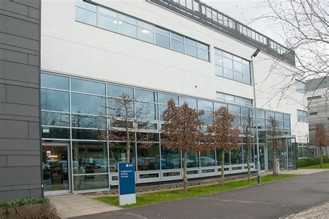 Mba Project Management Anglia Ruskin by Anglia Ruskin Glazing Installers Syte