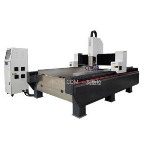 china cnc router stone manufacturers suppliers factory