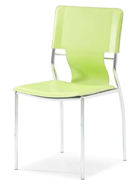 Green Leather Dining Room Chairs Lime Green Leather Dining Chairs Modern Dining Chairs Green Leather Dining Chairs