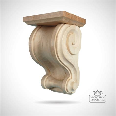 Large Decorative Corbels Large Corbel Corbels The Emporium