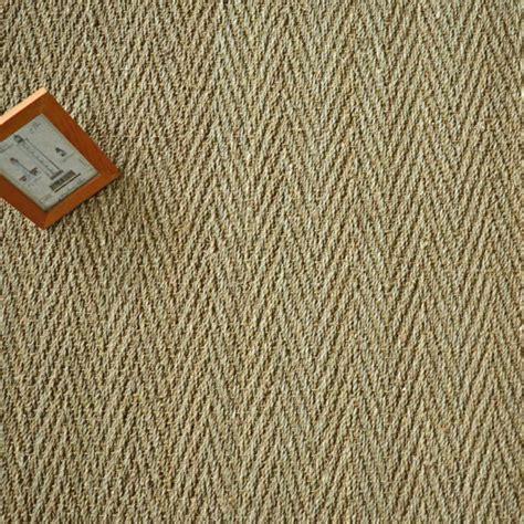 poser du jonc de mer 979 trendy tapis au cm prs ganse incluse tolrance en largeur