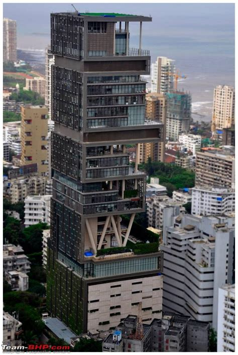 interiors of mukesh ambani new house mukesh ambani home interior mukesh ambani s billion dollar pad youtube ambani s