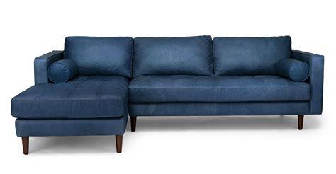 choices  bambo sofas sofa ideas