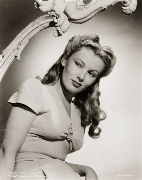 hollywood retro actresses top 25 ideas about hollywood actresses on pinterest