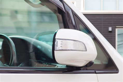 Auto Door Glass Car Window Repair Archives Complete Auto Glass
