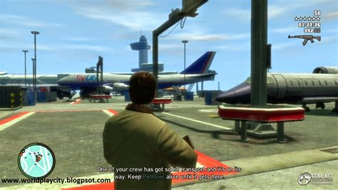 gta 4 highly compressed pc games free download full version highly compressed grand theft auto iv 4 pc game free