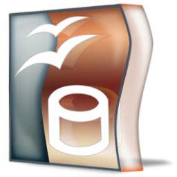 apache openoffice 4 1 3 mac скачать бесплатно
