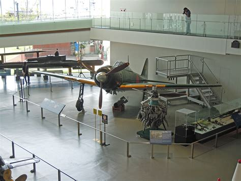 mitsubishi museum 100 mitsubishi museum planes of fame air museum and