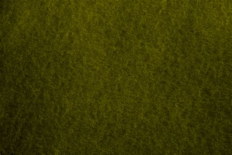 wallpaper olive green olive green parchment paper texture picture free