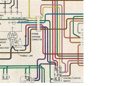 vc commodore radio wiring wiring diagram schemes