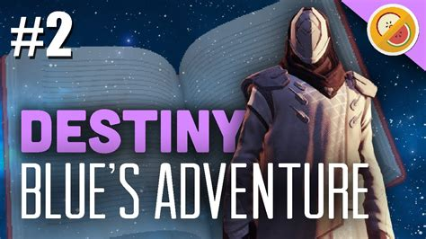 mr fruit gaming destiny story time with mr fruit bluewestlo s
