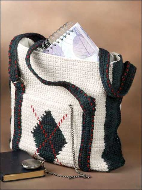 crochet patterns for bags and totes 29 crochet bag patterns guide patterns