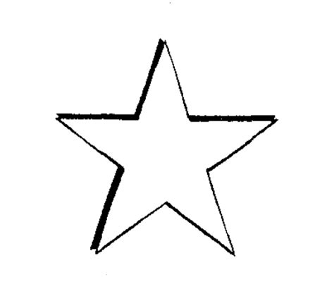 file 5 point star drawing png wikimedia commons