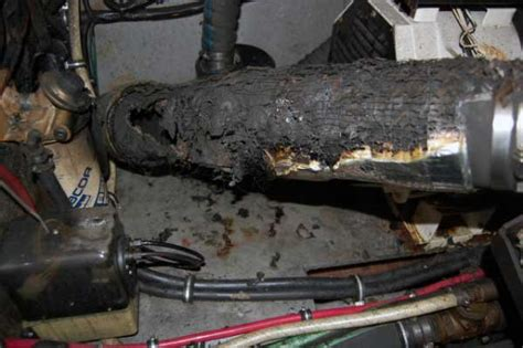 yamaha boat motor overheating inboard outboard motor overheating automotivegarage org