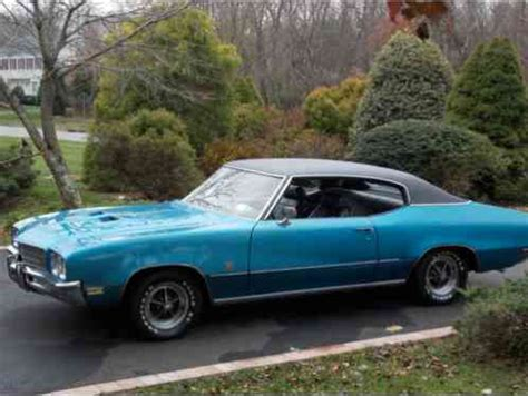 does buick still make cars buick skylark 1966 up for sale is a complete