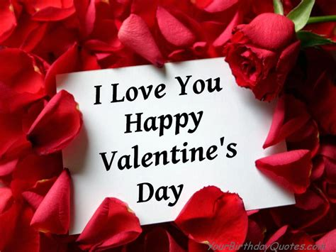 quotes valentines day quotes for quotesgram