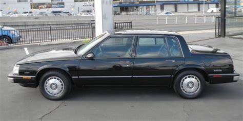 how make cars 1987 buick electra electronic toll collection service manual how to learn about cars 1987 buick electra interior lighting 1987 buick