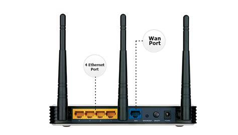 Dijamin Tp Link 300 Mbps Tl Wr941nd tp link tl wr941nd 300 mbps n kablosuz 4 portlu 3x3dbi fiyat