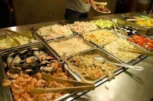 american food buffet near me china buffet ii miami restaurant reviews phone number