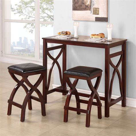 Dining Room Furniture For Small Spaces Small Dining Room Tables For Small Spaces Small Room Decorating Ideas