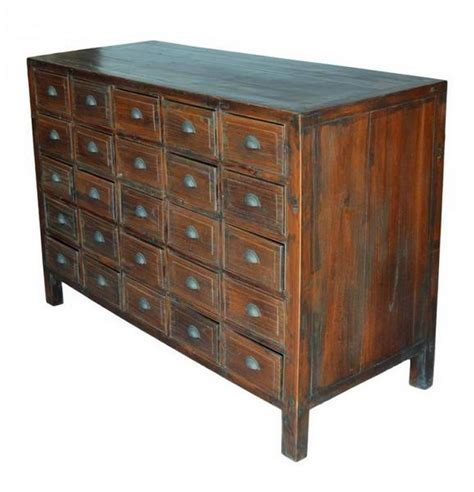 Apothecary Furniture by Antique Apothecary Cabinet At 1stdibs