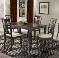 small dining room set simple small dining room sets with storage sofa design rugdots com
