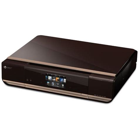Printer Hp Envy 110 E All In One hp envy 110 e all in one review rating pcmag